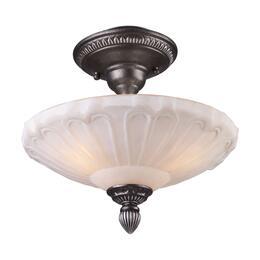 ELK Lighting 660923
