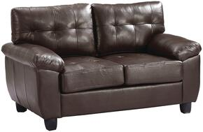 Glory Furniture G905AL