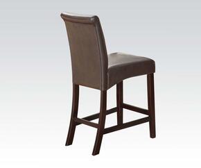 Acme Furniture 71374