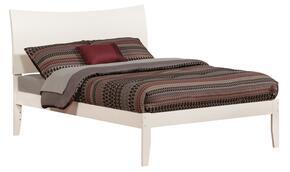 Atlantic Furniture AR9131002