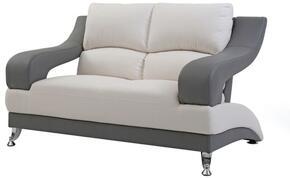 Glory Furniture G244L