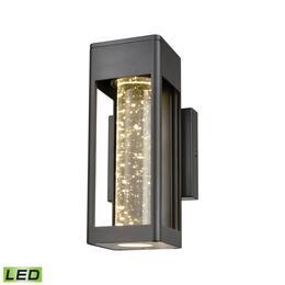 ELK Lighting 45277LED