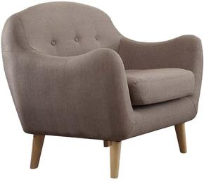 Acme Furniture 53702