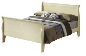 Glory Furniture G3175AKB