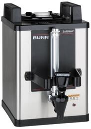 Bunn-O-Matic 278500046