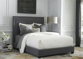 Liberty Furniture 150BRKPB