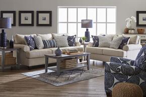 Lane Furniture 801803SLCOL