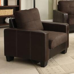 Furniture of America CM6598DKC