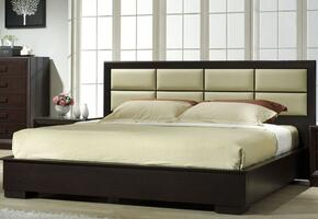 J and M Furniture 1754427K