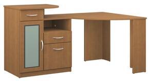 Bush Furniture HM66315A03K