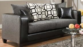 Chelsea Home Furniture 42412003S