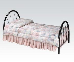 Acme Furniture 02054BK