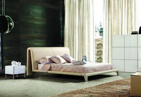 VIG Furniture VGEVB395
