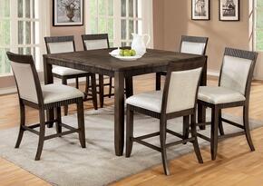 Furniture of America CM3435PTDT6SC