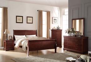 Acme Furniture 23760TSET