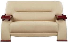 Global Furniture USA U2033L