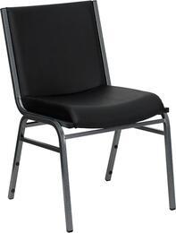 Flash Furniture XU60153BKVYLGG