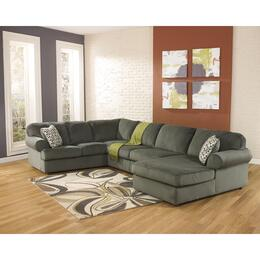 Flash Furniture FSD6049SECPEWGG