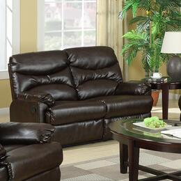 Myco Furniture GE309LBR