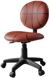 Acme Furniture 59081