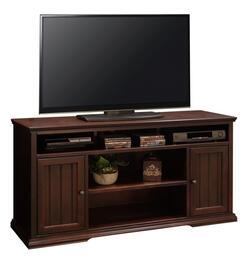 Legends Furniture NH1328DNC