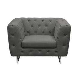 Diamond Sofa CATALINACHGR