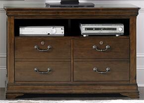 Liberty Furniture 901HO146