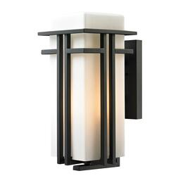 ELK Lighting 450871