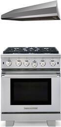 Appliances Connection Picks 998181