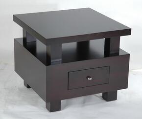 Allan Copley Designs 320102