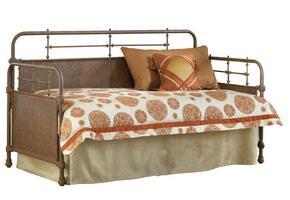 Hillsdale Furniture 1502DBLHTR