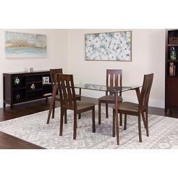 Flash Furniture ES126GG