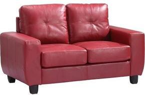 Glory Furniture G209AL