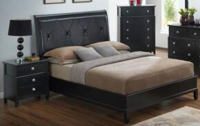 Glory Furniture G1150AQBCHN