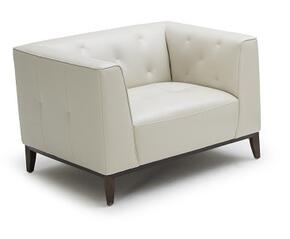 J and M Furniture 18051C