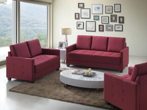 Glory Furniture G773SET