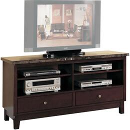 Acme Furniture 07093