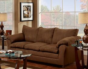 Chelsea Home Furniture 471150SFC