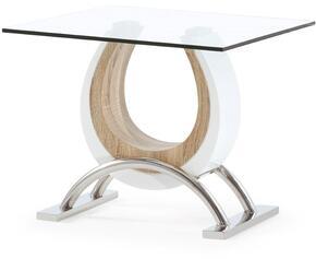 Global Furniture USA T4202E