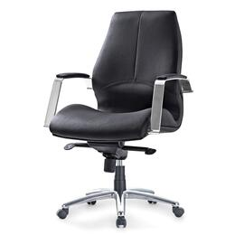 Pastel Furniture QLAW16477979