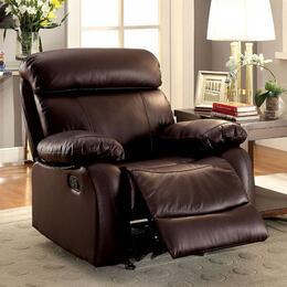 Furniture of America CM6193CH
