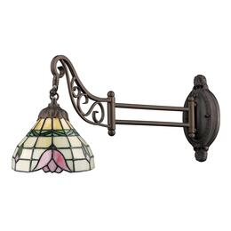 ELK Lighting 079TB09