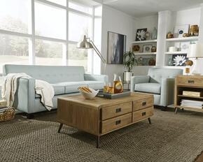 Progressive Furniture U2571SFCH