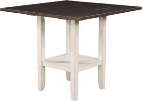 Furniture of America CM3197PT