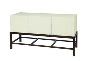 Allan Copley Designs 340330
