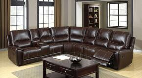 Furniture of America CM6559PK