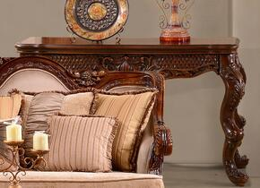 Homey Design HD1064ST