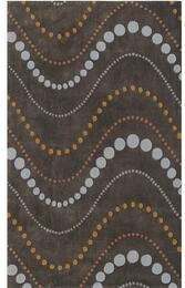 The Rug Market 72287S
