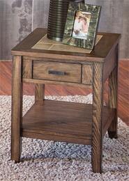 Liberty Furniture 147OT1021