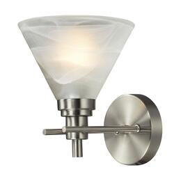 ELK Lighting 114001